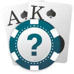 Poker Guide (Android)