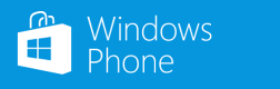 Windows Phone Store logo (1)