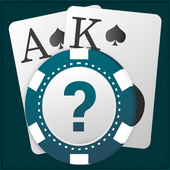 Poker Guide (iPhone)